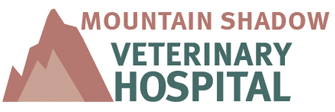 Mountain Shadow Veterinary Hospital